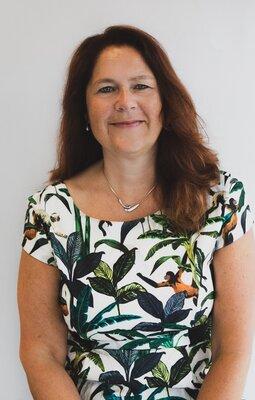 Hélène Bontje