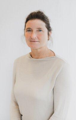 Janine Roelofs