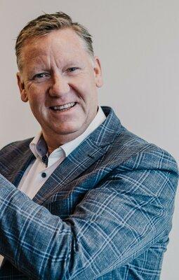 René Voorberg